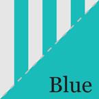 mf_blue