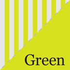 mf_green