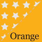 mf_orange