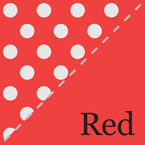 mf_red