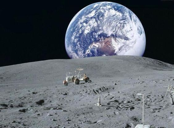 earthfrommoon