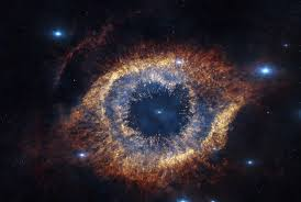 universe3